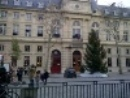 mairie-paris-4e